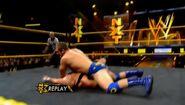 October 9, 2013 NXT.00015