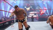 Randy Orton RKO Outta Nowhere.00028