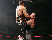 Raw-5-2-2007-5