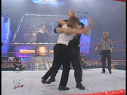 Raw 29-7-2002.7