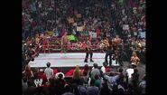 September 4, 2006 Monday Night RAW results.00022