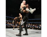 Smackdown-30-March-2007.35
