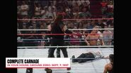 The Best of WWE The Best of In Your House.00010