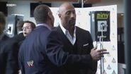 The Rock vs. John Cena Once in a Lifetime.00012