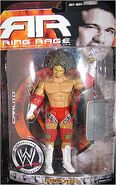 WWE Ruthless Aggression 35.5 Carlito
