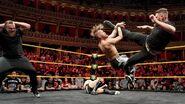 WWE United Kingdom Championship Tournament 2018 - Night 2.16