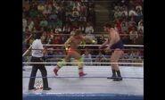 Warrior's Greatest Matches.00013