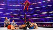 WrestleMania XXXII.77