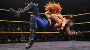 11-20-19 NXT 4