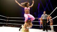 11-9-14 WWE Leeds 5