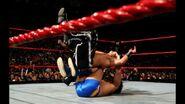 12-17-2007 RAW 33
