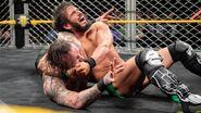 12-19-18 NXT 15