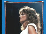 1987 WWF Wrestling Cards (Topps) Her Eyes On Randy (No.44)