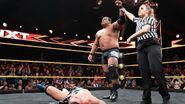 6-26-19 NXT 16