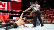 6-4-18 Raw 12