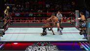 9.1.16 WWE Superstars.00005