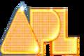 APL Videos.png