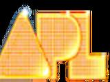 APL Videos