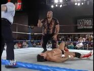April 19, 1993 Monday Night RAW.00038
