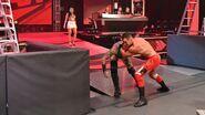 April 20, 2020 Monday Night RAW results.6