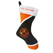 Becky Lynch Holiday Stocking