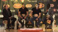 CMLL Informa (June 13, 2018) 5