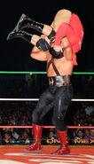 CMLL Super Viernes 11-25-16 13
