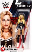 Carmella (WWE Series 89)