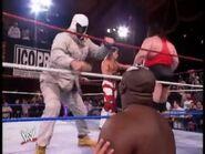 February 15, 1993 Monday Night RAW.00026