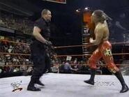 January 11, 1999 Monday Night RAW.00035