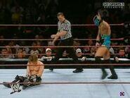 January 20, 2008 WWE Heat results.00019