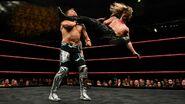 January 23, 2020 NXT UK 26
