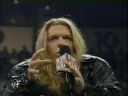 January 5, 1998 Monday Night RAW.00022