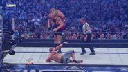 John Cena's Best WrestleMania Matches.00012