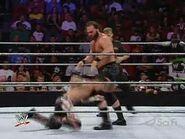 June 10, 2008 ECW.00001