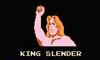 KingSlender