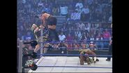 May 13, 2004 Smackdown results.00002