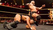 May 18, 2016 NXT.10