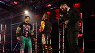 May 18, 2020 Monday Night RAW results.9