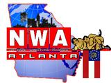 National Wrestling Alliance Atlanta