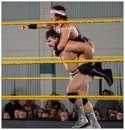 NXT 9-25-15 1