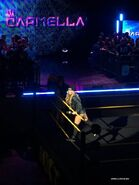 NXT House Show (Jan 29, 16' no.2) 2