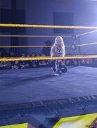 NXT House Show (Mar 17, 17') 2