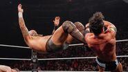 NXT TakeOver Phoenix.2