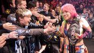 NXT UK Tour 2017 - Aberdeen 28