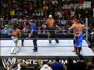 November 6, 2005 WWE Velocity results.00017