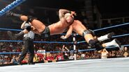 October 28, 2011 Smackdown results.24