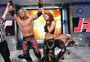 RAW 7-25-05 Edge v Kane 001