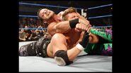 Raw-1-June-2007.5