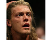 Raw-13-2-2006.4